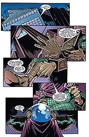 Friendly Neighborhood Spider-Man Vol. 2: Mystery Date