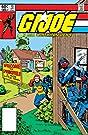 G.I. Joe: Classics #10
