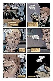 G.I. Joe: Cobra #1