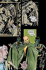 G.I. Joe: Cobra #6