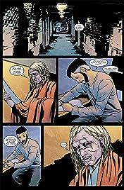 G.I. Joe: Cobra #8