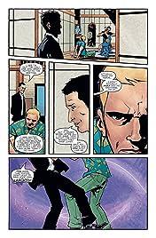 G.I. Joe: Cobra #12