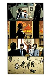 G.I. Joe: Cobra (2011-2013) #3