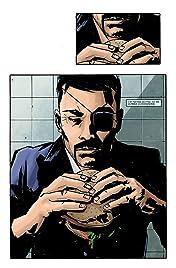 G.I. Joe: Cobra (2011-2013) #4