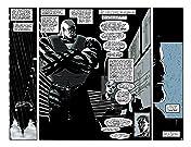 Deathblow (1993-1996) #7