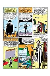 The Flash (1959-1985) #128