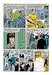Tales of Suspense (1959-1968) #43