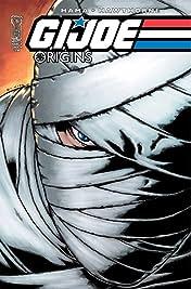 G.I. Joe: Origins #2