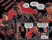 Arrow: Season 2.5 (2014-2015) #11