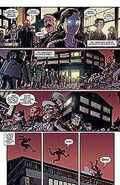 Batman Eternal (2014-2015) #42