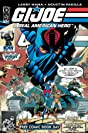 G.I. Joe: A Real American Hero #155-1/2
