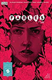 Fables #148