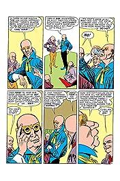 The Flash (1959-1985) #132