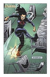 G.I. Joe: A Real American Hero #163