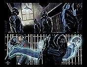 Injustice: Gods Among Us: Year Three (2014-2015) #17