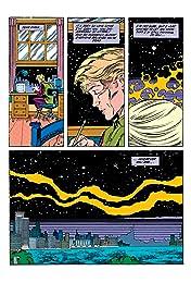 Wonder Woman (1987-2006) #71