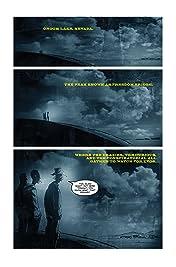 Groom Lake #3