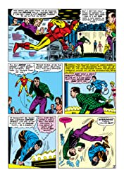 Tales of Suspense (1959-1968) #51