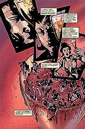 Legion: Prophets #2