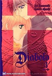 Diabolo Vol. 3