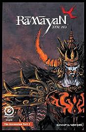 Ramayan 3392 AD #8