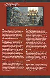 Ramayan 3392 AD: Reloaded - Free Guidebook