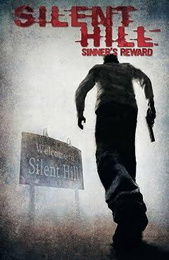 Silent Hill: Sinner's Reward