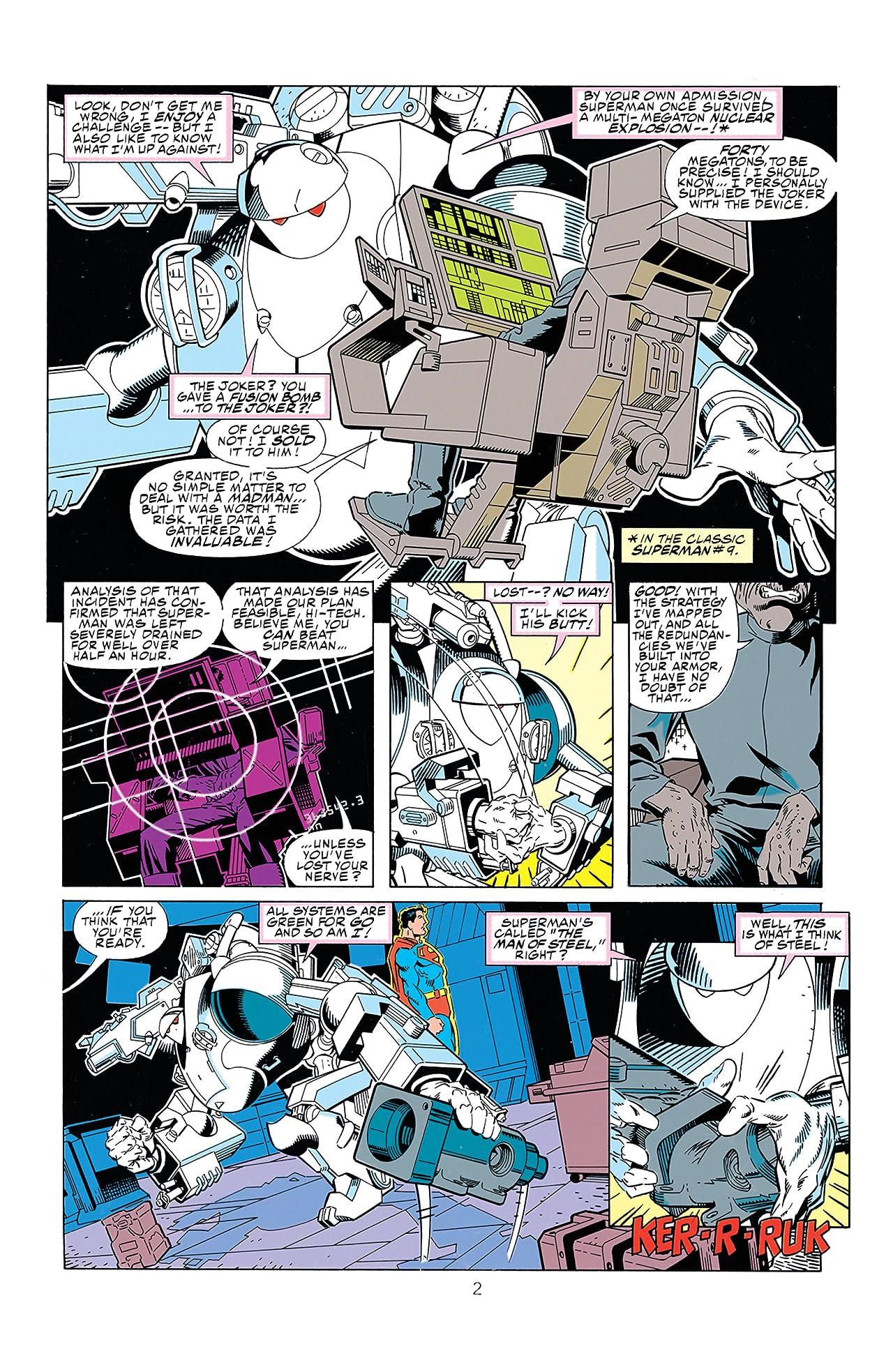 Action Comics (1938-2011) #682