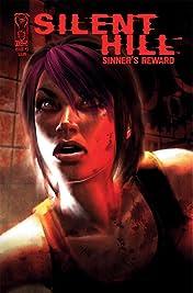 Silent Hill: Sinner's Reward #3
