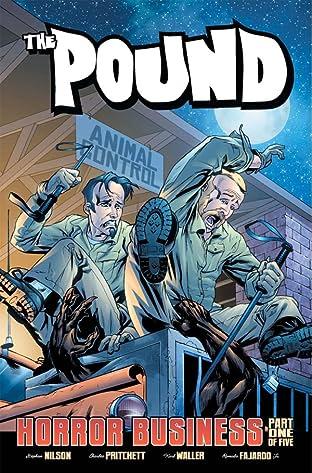 The Pound #1