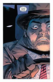 Detective Comics (2011-2016) #39