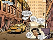 Fables: The Wolf Among Us #9