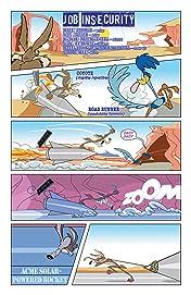 Looney Tunes (1994-) #223