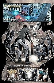 Supergirl (2005-2011) #48