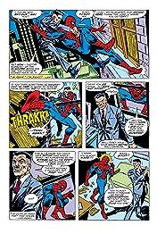 Amazing Spider-Man (1963-1998) #176