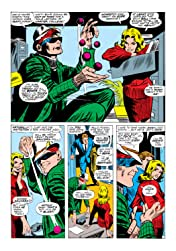 Daredevil (1964-1998) #28
