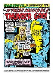 Daredevil (1964-1998) #30