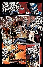 Lady Death #24