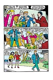 Archie #479