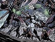Lady Death Origins #10
