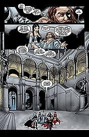 Lady Death Origins #12