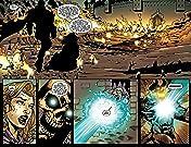 Lady Death Origins #15