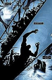 Lady Death Origins #18