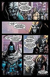 Ramayan 3392 AD: Reloaded #8