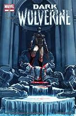 Dark Wolverine #87