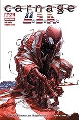 Carnage USA #1