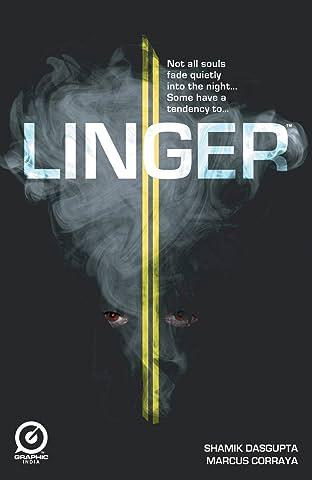 Linger #1