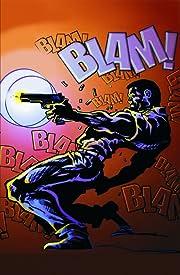 Blam: Preview