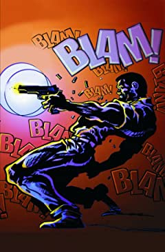 Blam: Preview