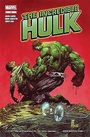 Incredible Hulk (2011-2012) #3